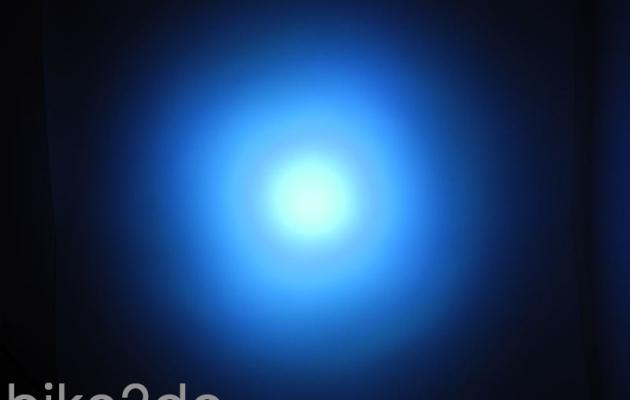 Sigma Power LED EVO