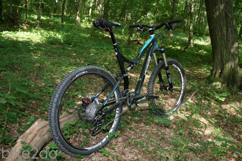 Specialized_Safire_Expert_2013_07