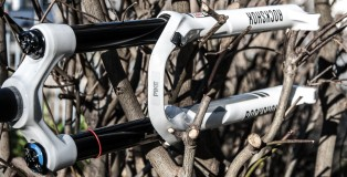 Rock_Shox_Pike_160_Dual_Position_Air_01-2