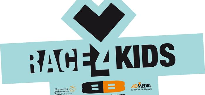 Biken für den guten Zweck: Der 12. Adelsberger Bike Marathon und das Race4kids Projekt