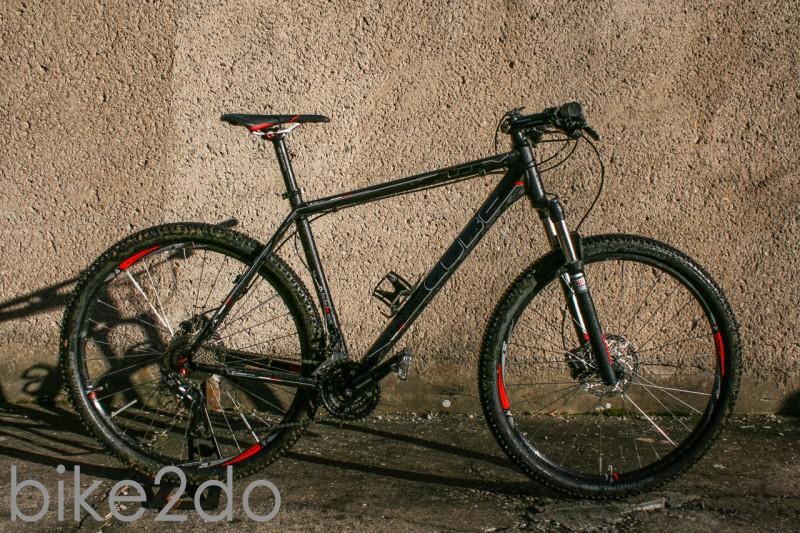 Projekt_Racebike_Cube06