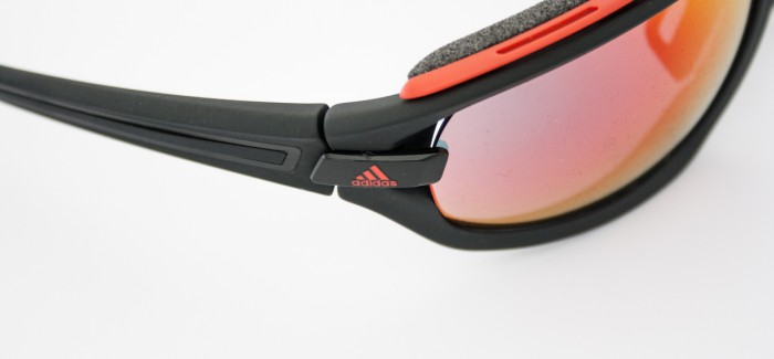 adidas eyewear evil eye evo pro S