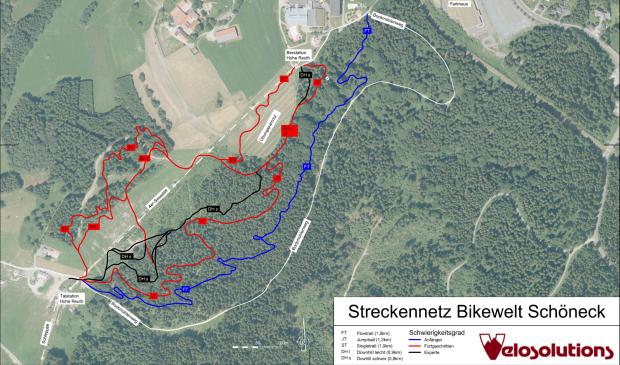 Bikewelt_Schöneck_Trailmap
