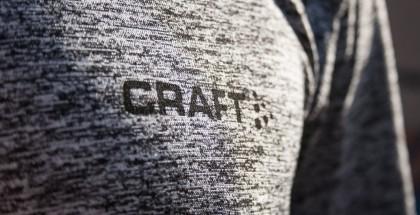Craft_Funktionswäsche_01