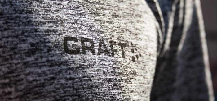 CRAFT Be Active Comfort Funktionswäsche