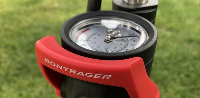 Bontrager TLR FLASHcharger