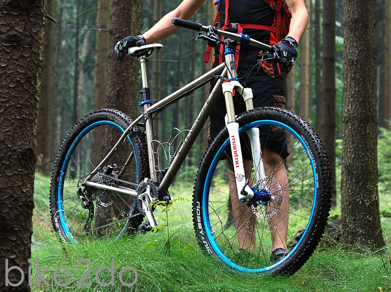 Einhorn_Bike_101_1