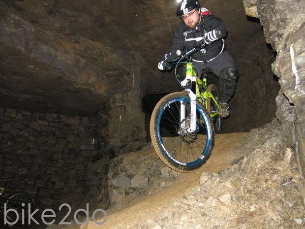 Erlebnisradtouren-Saaleland_Bergwerk_Enduro_01