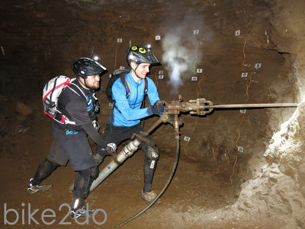 Erlebnisradtouren-Saaleland_Bergwerk_Enduro_02