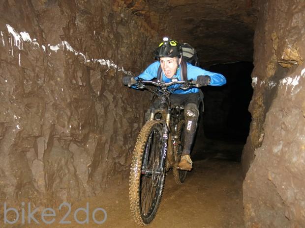 Erlebnisradtouren-Saaleland_Bergwerk_Enduro_03