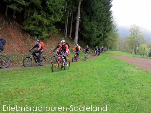 Erlebnisradtouren-Saaleland__07