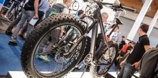 Eurobike 2014