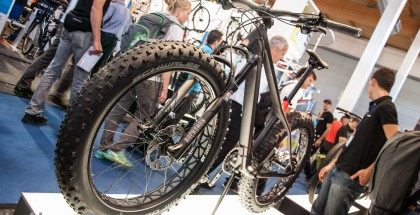 Eurobike_2014_Canyon_Dude_68