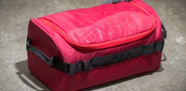 [Kurztest] EVOC Wash Bag