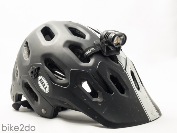 Lupine_Piko_R_4SC_Helm