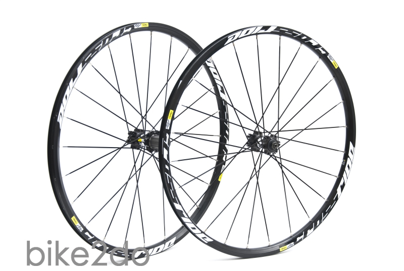 Mavic_Crossride_Disc_2013
