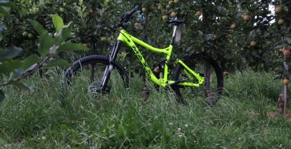 Maxx_Bike_FAB4_650B_12