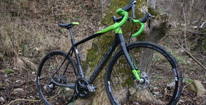 Norco_Search_Ultegra_2016_09