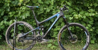 Norco_Sight_Carbon_01