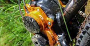 Pinion_P1.18_JJ_Bikes_04