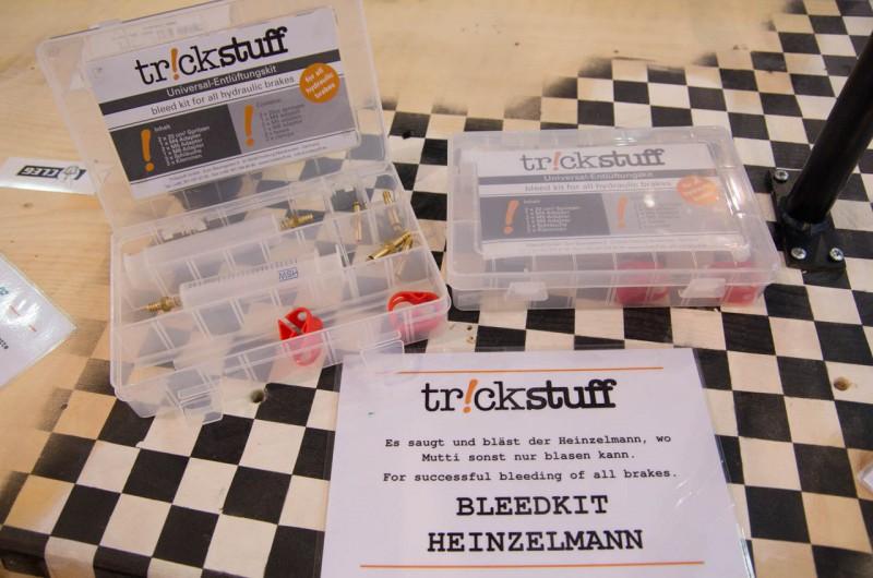 Trickstuff_01_Inspired by Heinz Erhardt